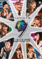 モーニング娘。(モー娘 モームス) / モーニング娘。コンサートツアー2009 春 〜プラチナ 9 DISC...