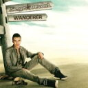 Serge Devant / Wanderer 輸入盤 【CD】