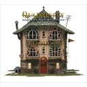 【送料無料】L'Arc〜en〜Ciel ラルク アン シエル / QUADRINITY 〜MEMBER'S BEST SELECTIONS〜 (+DVD)【初回生産限定盤】 【CD】