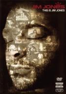 Jim Jones ジムジョーンズ / This Is Jim Jones (Pa) 【DVD】