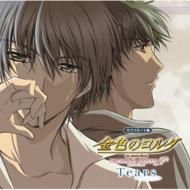 【送料無料】 金色のコルダ 〜secondo passo〜 Tears 【CD】