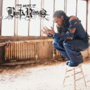 Busta Rhymes バスタライムス / Best Of Busta Rhymes 輸入盤 【CD】