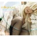 【送料無料】 Erika Jayne / Pretty Mess 輸入盤 【CD】