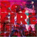 【送料無料】 Fire Bomber ファイヤーボンバー / Re.FIRE!! 【CD】