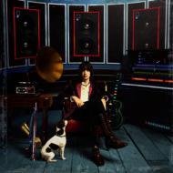 Julian Casablancas / Phrazes For The Young 【CD】
