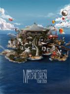 Mr.Children (ミスチル) / Mr.Children Tour 2009〜終末のコンフィデンスソングス〜 【DVD】