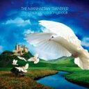 Manhattan Transfer マンハッタントランスファー / Chick Corea Songbook 【CD】