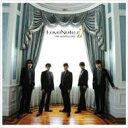 【送料無料】ゴスペラーズ / Love Notes II 【CD】