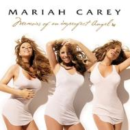 Mariah Carey マライアキャリー / Memoirs Of An Imperfect Angel 輸入盤 【CD】
