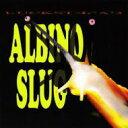 【送料無料】 Buckethead バケットヘッド / Albino Slug 輸入盤 【CD】