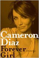 【送料無料】 キャメロン・ディアスFOREVER GIRL P-VINE BOOKS / ブランドン ハースト 【単行本】