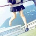 タニザワトモフミ / きみにとどけ TVアニメ『君に届け』オープニングテーマ 【CD Maxi】