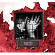 【送料無料】 THE YELLOW MONKEY イエローモンキー / COMPLETE SICKS 【完全生産限定盤 DVD付き...
