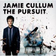 Jamie Cullum ジェイミーカラム / Pursuit 輸入盤 【CD】