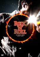 【送料無料】 矢沢永吉 / ROCK'N'ROLL IN TOKYO DOME 【DVD】