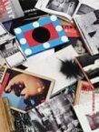 【送料無料】 日本写真集史 1956-1986 / 金子隆一 【本】