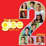 Glee Cast グリーキャスト / Glee: The Music Vol.2 輸入盤 【CD】