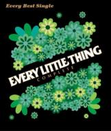 【送料無料】 Every Little Thing (ELT) エブリリトルシング / Every Best Singles~Complete~...