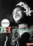 Billie Holiday ビリーホリディ / Lady Day: Many Faces Of Billie Holiday 【DVD】