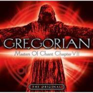 【送料無料】Gregorian グレゴリアン / Masters Of Chant Chapter VII 輸入盤 【CD】