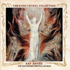 Ray Davies (Kinks) レイデイビス / Kinks Choral Collection 輸入盤 【CD】
