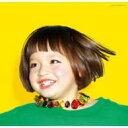 【送料無料】[初回限定盤 ] 木村カエラ / 5years 【初回限定盤】 【CD】