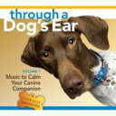 Joshua Leeds / Lisa Spector / Through A Dog's Ear 輸入盤 【CD】