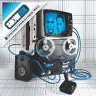 【送料無料】 Showtek / Analogue People In A Digital World 輸入盤 【CD】