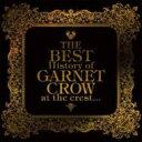 【送料無料】 Garnet Crow ガーネットクロウ / THE BEST History of  ...