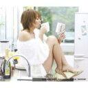 """【送料無料】CD+DVD 18% OFF倖田來未 コウダクミ / BEST~ third universe~ & 8th AL """"UNIVE..."""