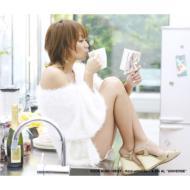 "CD+DVD 15%OFF【送料無料】 倖田來未 コウダクミ / BEST~ third universe~ & 8th AL ""UNIV..."
