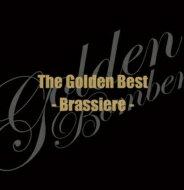 ゴールデンボンバー / ザ・ゴールデンベスト〜Brassiere〜 【CD】