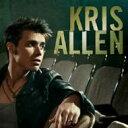 Kris Allen / Kris Allen 【CD】