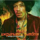 【送料無料】Jimi Hendrix ジミヘンドリックス / Experience Hendrix: The Best Of Jimi Hendri...