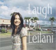 【送料無料】 Laugh & Leilani 松下奈緒フォトブック / 松下奈緒 マツシタナオ 【単行本】
