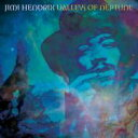 輸入盤CD スペシャルプライス 【YDKG-u】[初回限定盤 ] Jimi Hendrix ジミ・ヘンドリックス / ...