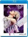 Kylie Minogue カイリーミノーグ / Kylie X 2008 【BLU-RAY DISC】