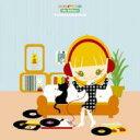 【送料無料】TOMOSUKE / marble -Re Edition- 【CD】