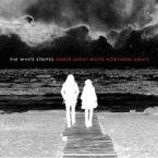 White Stripes ホワイトストライプス / Under Great White Northern Lights 輸入盤 【CD】