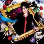 【送料無料】 DAMIJAW ダーミージョー / I AM 【CD】