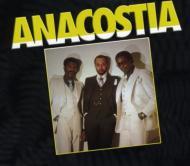 【送料無料】Anacostia/Anacostia輸入盤【CD】
