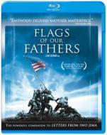 父親たちの星条旗 【BLU-RAY DISC】