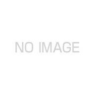 【送料無料】 surface サーフィス / Last Attraction 【CD】