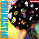 【送料無料】CD+DVD 21%OFF[初回限定盤 ] スガシカオ / FUNKASTiC 【初回生産限定盤】 【CD】