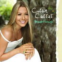 Colbie Caillat コルビーキャレイ / Breakthrough 輸入盤 【CD】