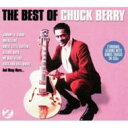 Chuck Berry チャックベリー / Best Of 輸入...