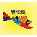 Donavon Frankenreiter ドノバンフランケンレイター / Revisited 【CD】