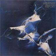 WeatherReportウェザーリポート/WeatherReport1輸入盤【CD】
