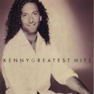 Kenny G ケニージー / Greatest Hits - New Version 輸入盤 【CD】