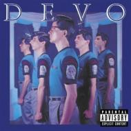 DEVO ディーボ / New Traditionalists 輸入盤 【CD】